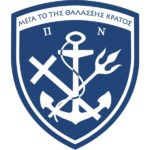 Γενικό Επιτελείο Ναυτικού