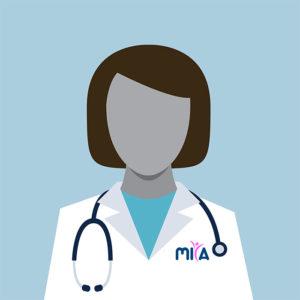 Ιατρικό Προσωπικό Μ.Ι.Υ.Α.